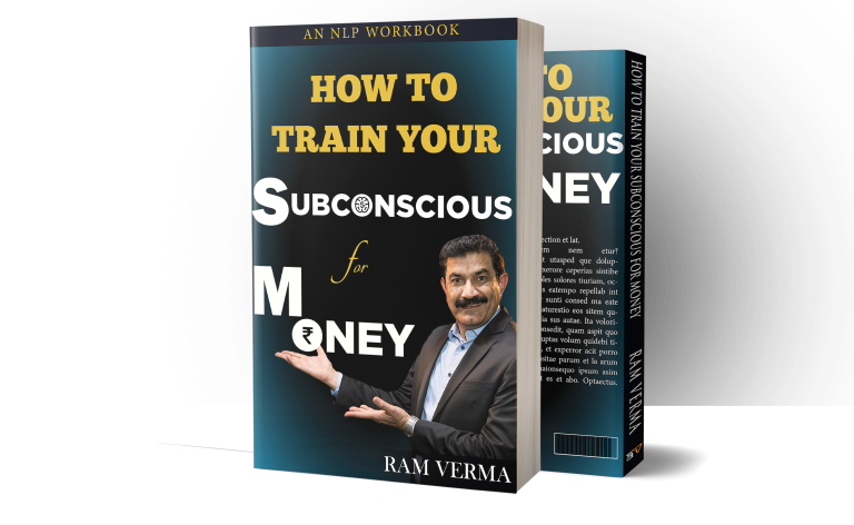 How to Train Your Subconscious for Money