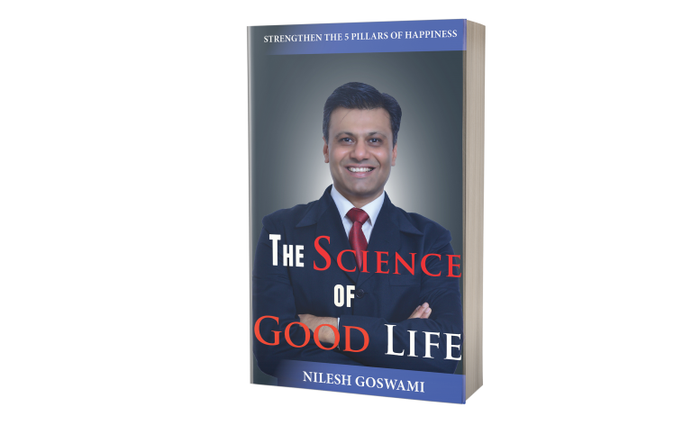 The Science of Good Life