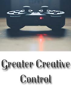 Full Control